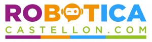 Robotica fecstival