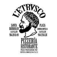 L'Etrusco